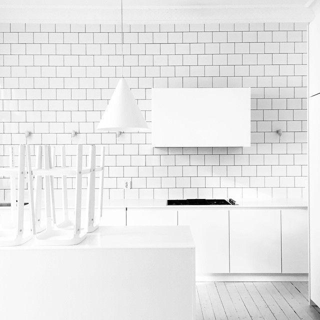 Beste Küchendesign Galerie Nz Zeitgenössisch - Küchenschrank Ideen ...