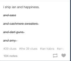 This showed up on my feed and I had no idea what it was referring to but then I realized it was Ian