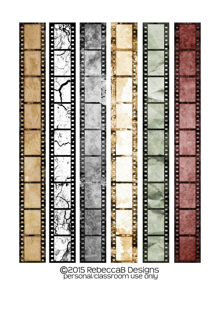 http://s885.photobucket.com/user/RebeccaB_2009/media/FREE Printables by RebeccaB/RB Film Strips.jpg.html