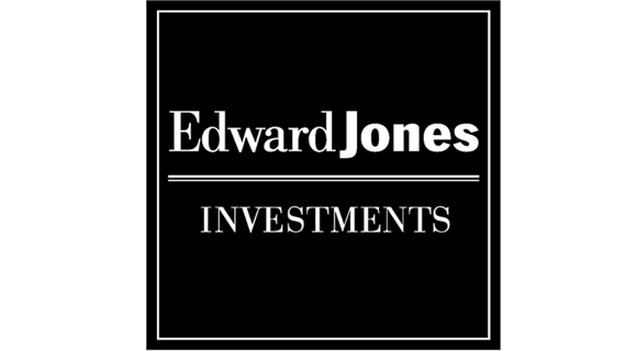 Edward Jones Logo Png Google Search Investing Business Investment Investment Advisor