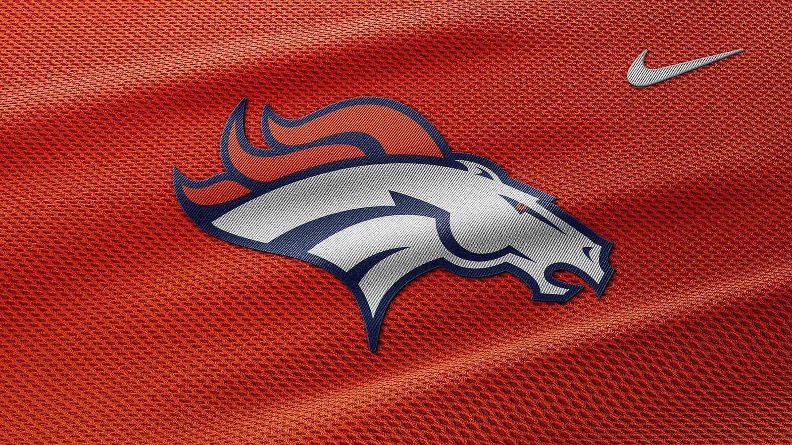 Download Sports Fabrics Logo Mockup Pack Logo Mockup Logo Mockups Psd Best Jersey