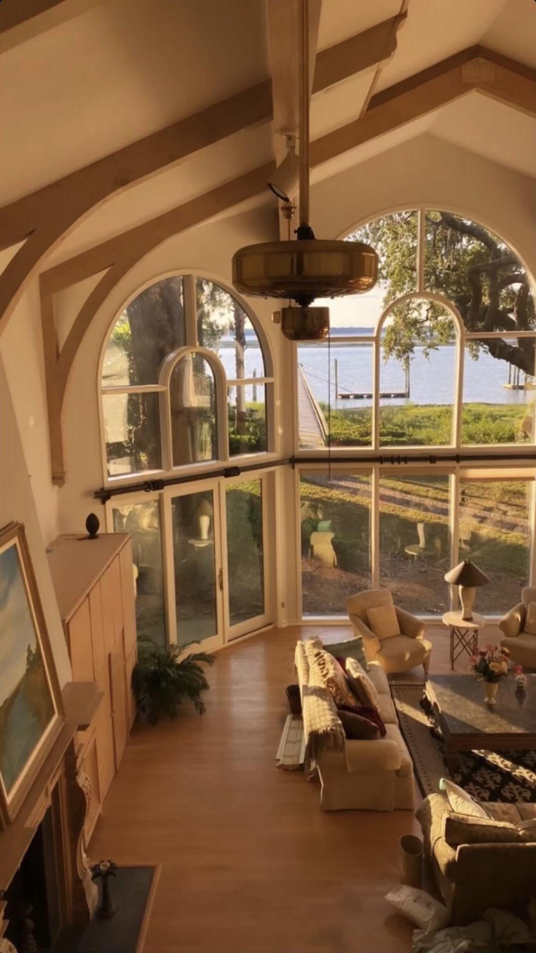 Un jardin d'inspiration japonaise pour une maison californienne