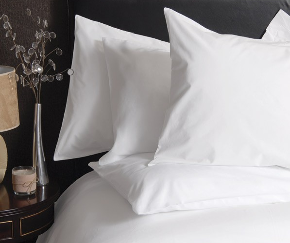 Wholesale Suppliers Of Hotel Quality Bedding Towels Restaurant