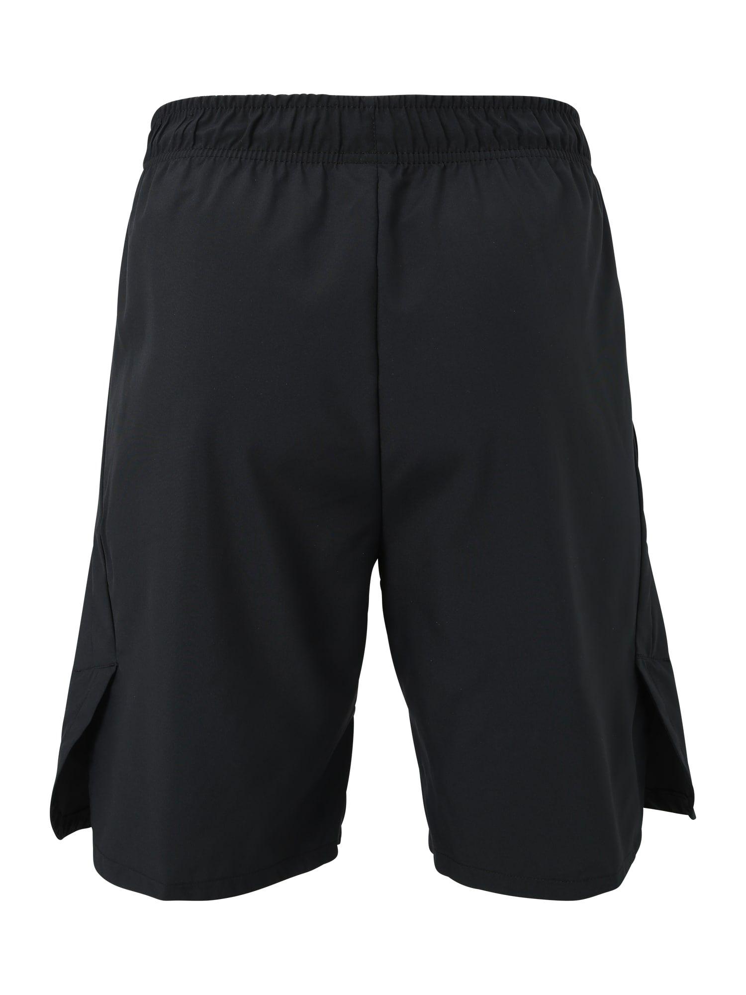 Nike Shorts Nike Flex Herren Schwarz Grosse Xxl Nike Shorts Nike Flex Und Nike