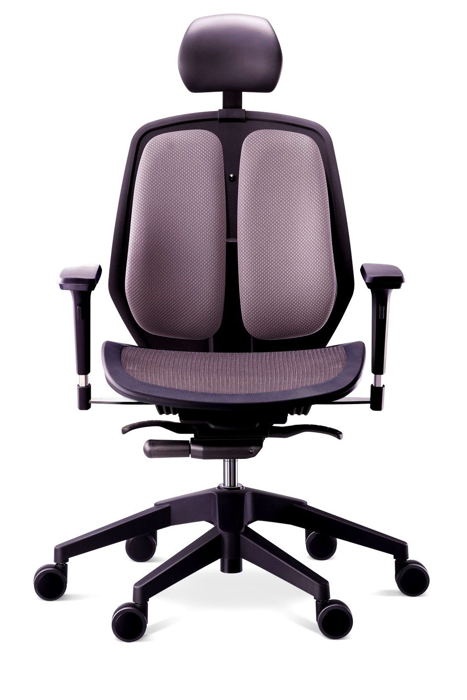 Office Chair For Short Person Pin By Neby On Modern Home Interior Ideas Best Ergonomic Office