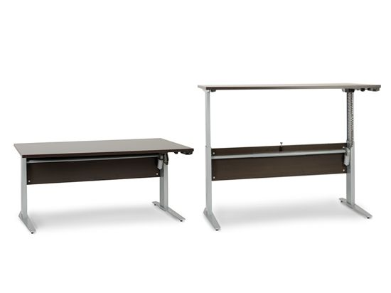 Scandinavian Designs Stand Up Desk : Pin by karl jacobs on s t a n d i g e k