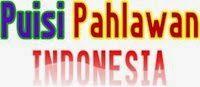 Puisi Tentang Pahlawan Perjuangan Pangeran Diponegoro