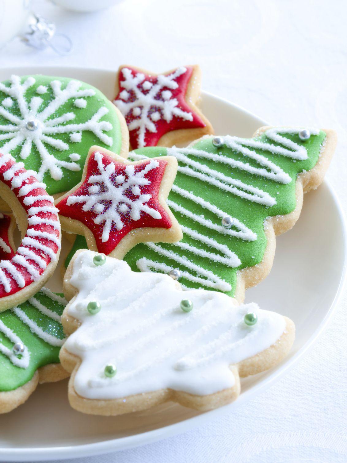 Sour Cream Sugar Cookies Today S Parent Recipe Best Sugar Cookies Holiday Cookies Cookies Recipes Christmas