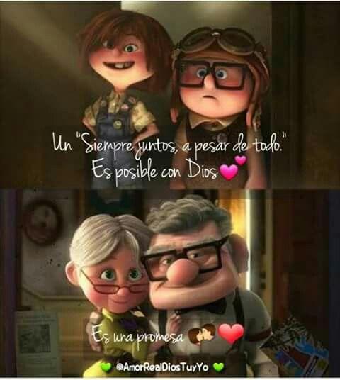 Te amo de masiado mi   linda❤️❤️❤️