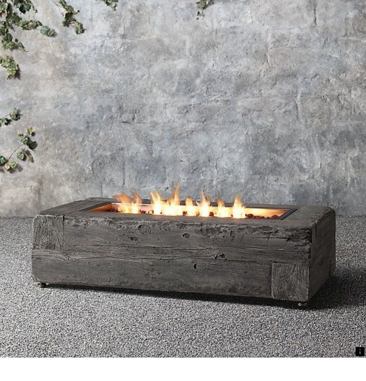 Find more information on natural gas fire pit check the