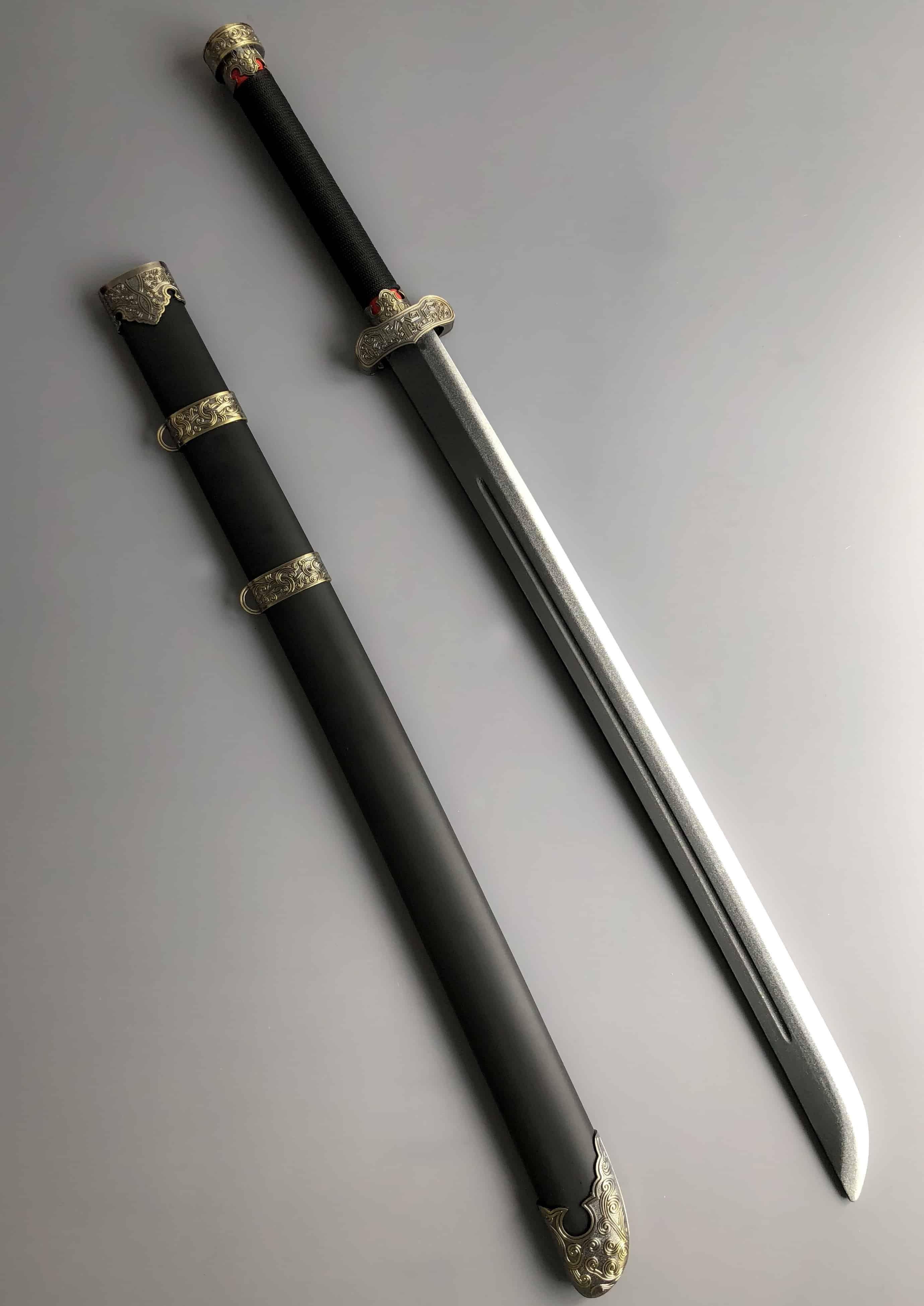 Samurai Swords In 2020 Samurai Swords Katana Swords Samurai