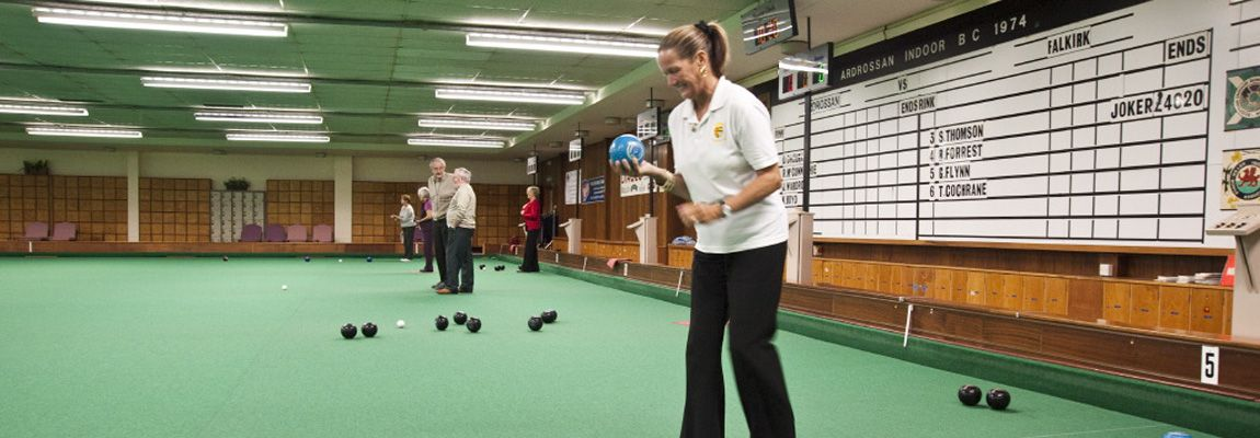 Ardrossan Indoor Bowling Club Google Search Bowling Club Project