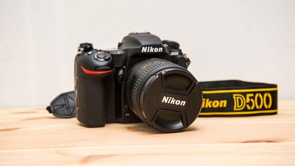 Skillful Dslr Photography Tips Backgrounds Likeforlikes Photographygearhowtouse Best Camera Dslr Photography Tips Nikon