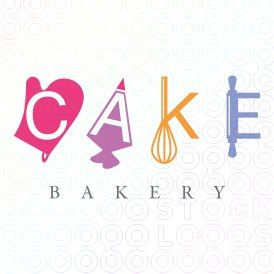 Cake+Tool+Bakery+logo