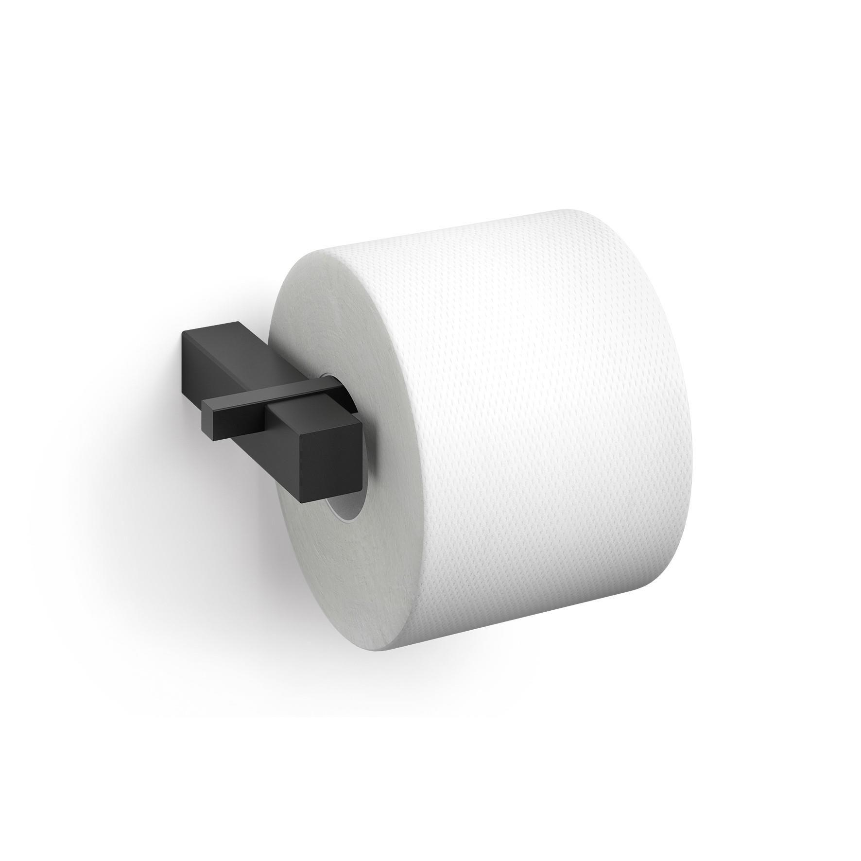 Zack Carvo Toiletrolhouder In 2020 Zack Badkamer Toilet