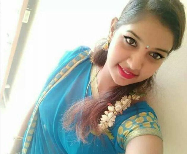 Tamil girl dating in chennai