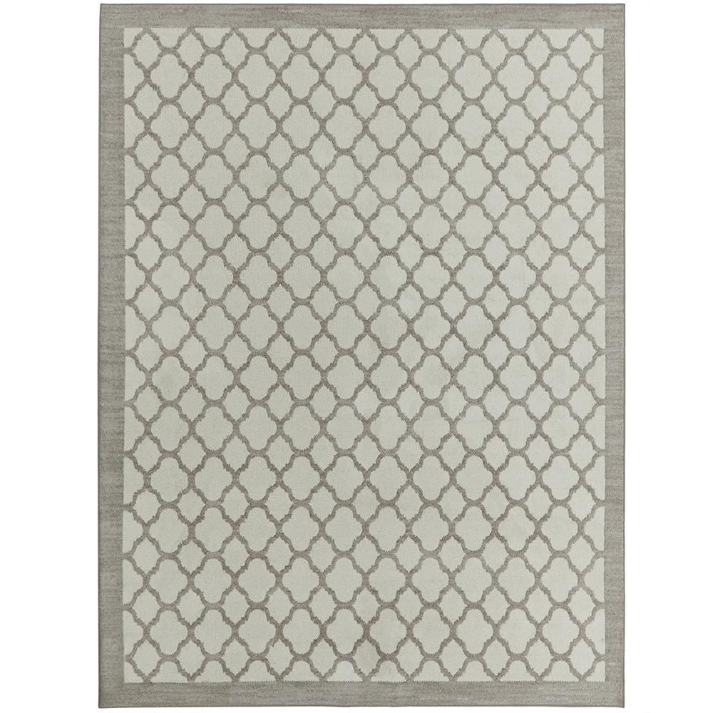 Murphy Grey Rugs Area Rugs Home Decorators Collection