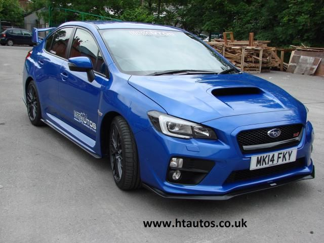 2015 wrx sti body kits and lip kits nasioc jdm. Black Bedroom Furniture Sets. Home Design Ideas