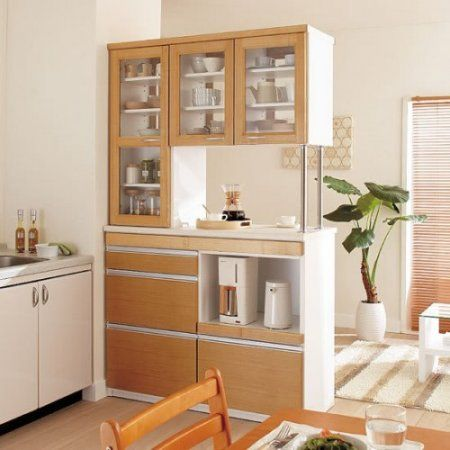 Small Kitchen Divider 2 And Extra Bench Space Apartment Kitchen Ideas Design Kitchen Design Small Space Small Apartment Kitchen,Designer Clothing Dropship