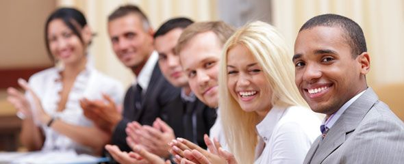 Want To Improve The Bottom Line Of Your Organization With Interactive Business Communication Sk Presentation Skills Training Presentation Skills Skill Training