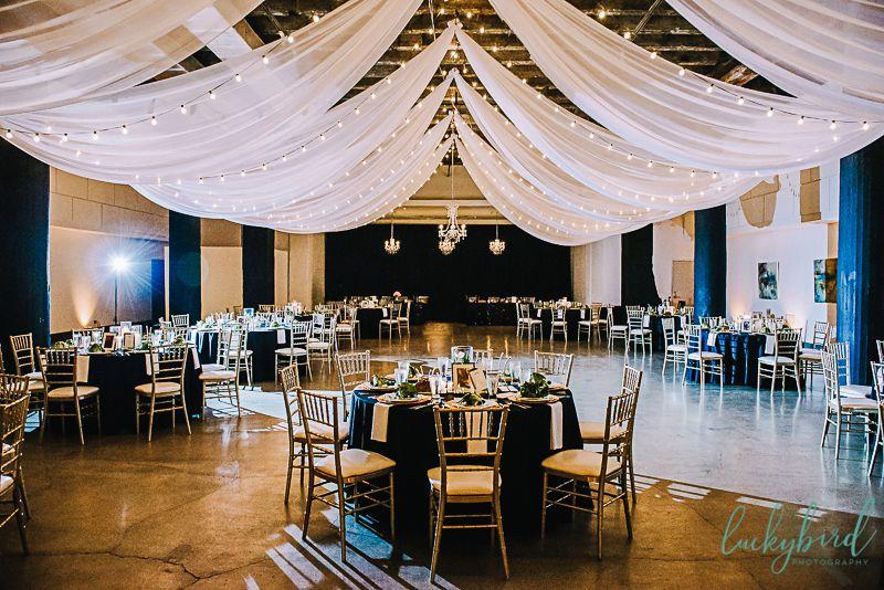 Registry Bistro Wedding Guide In 2020 Industrial Wedding Venues Ohio Wedding Venues Industrial Wedding
