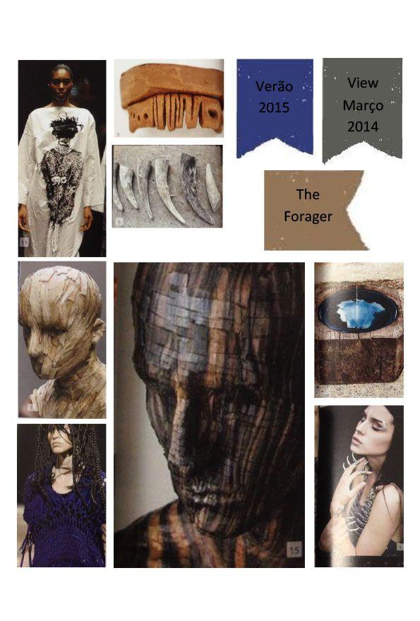 Bureaux View Textile - Sombrio