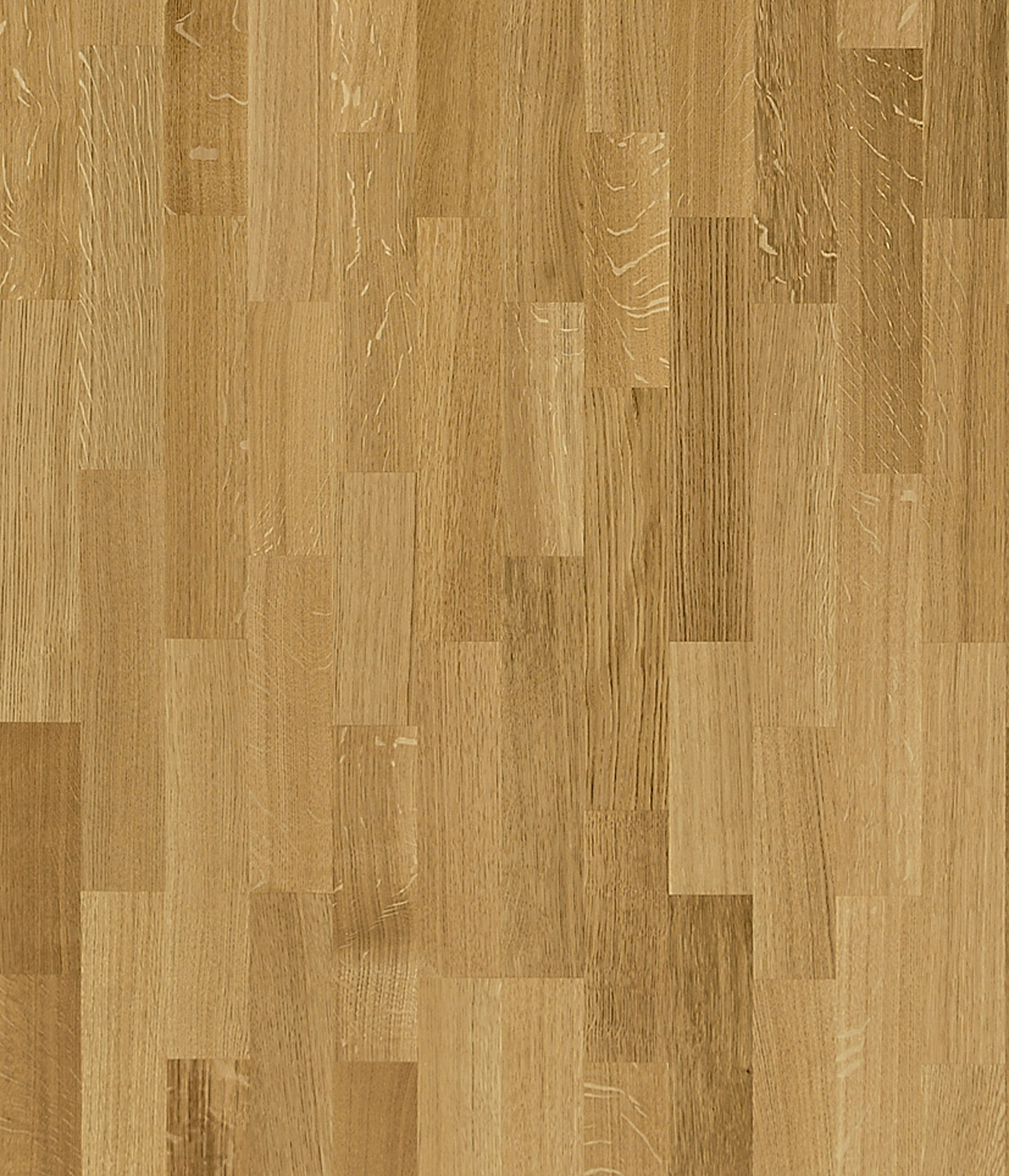K hrs wood flooring parquet interior design www for Wood floor map