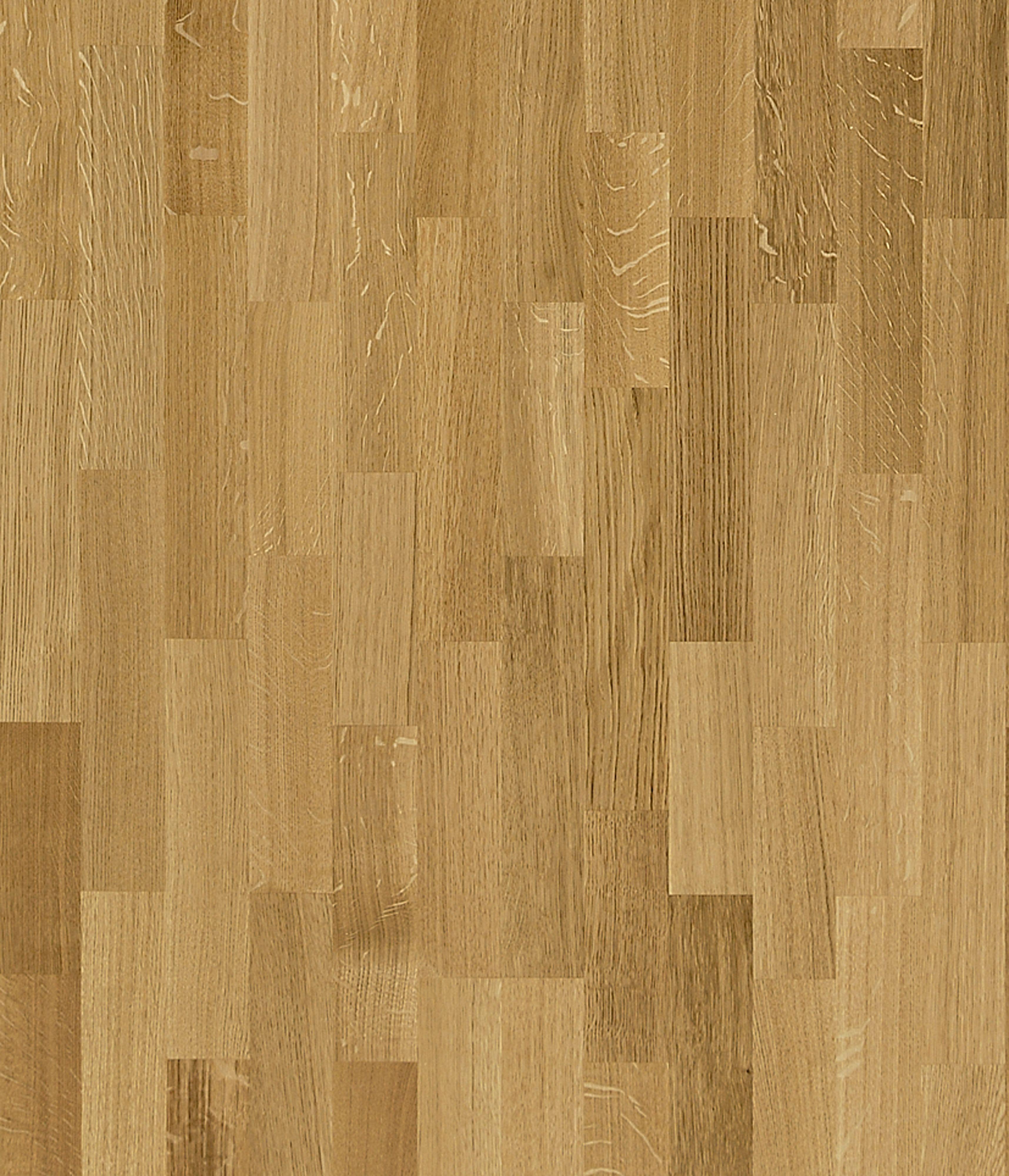 Kahrs Wood Flooring Parquet Interior Design Www Kahrs Com