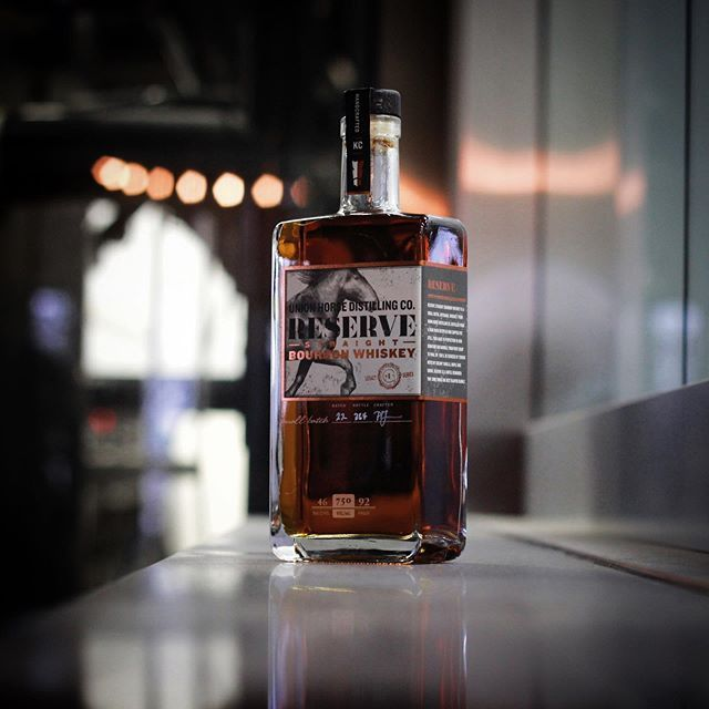 Handcrafted From Start To Finish Our Highly-rated High Rye