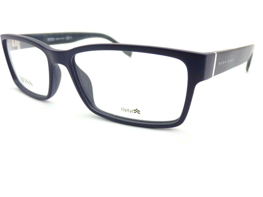 Ebay Sponsored Hugo Boss Herren 0 25 Bis 3 50 Lesebrille 56mm Matt Liniert Blau 0797 Qnz Lesebrille Hugo Boss Herrin