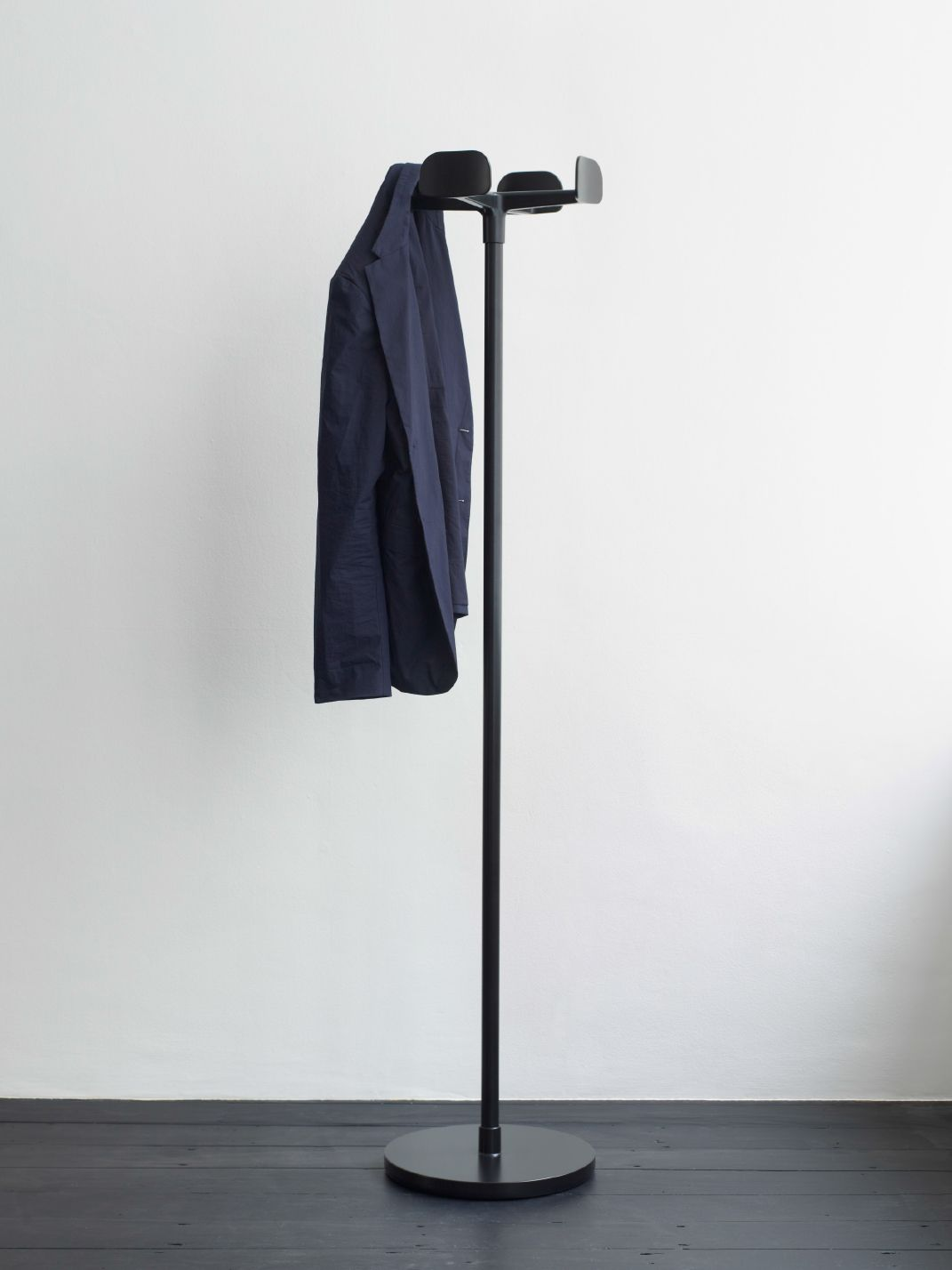 Four Leaves Iconic Furniture Design Coat Stands Umbrella Stand