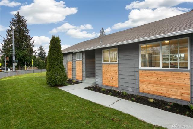 11604 4th Ave W, Everett, WA 98204 (#1393292) :: Gallaher ...