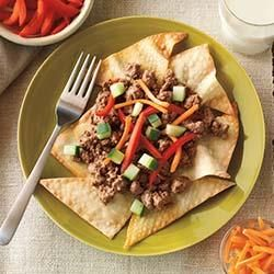 Spy Thai Beef Allrecipes.com
