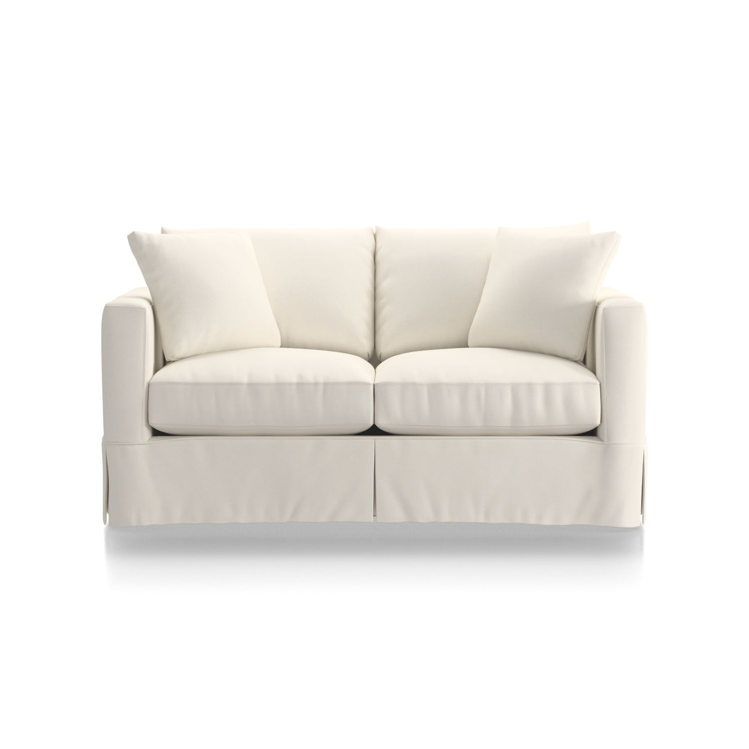 Willow Apartment Sofa Sofa Couch Bed Sofa Full Sleeper Sofa