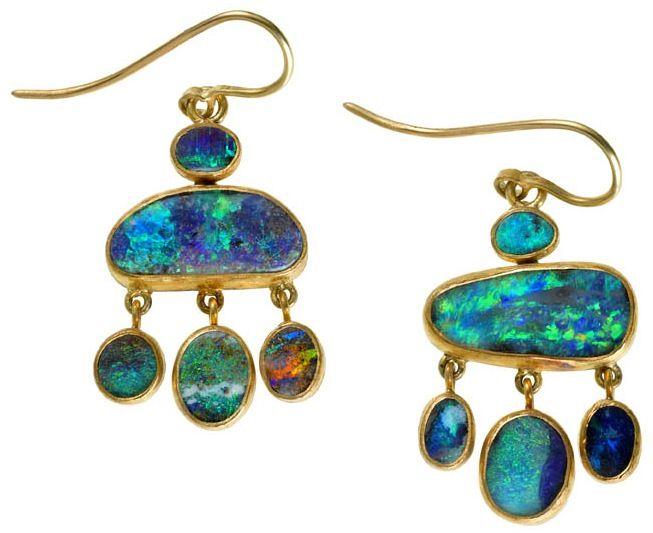 23++ Judy geib jewelry for sale information