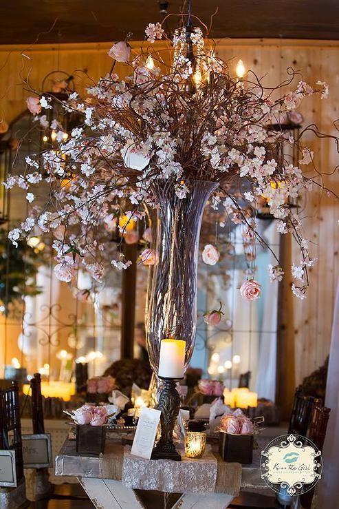 Little flower shop winnipeg wedding florist wedding decorations little flower shop winnipeg wedding florist wedding decorations inspiration shoots junglespirit Choice Image