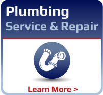Phoenix Plumbers Plumber Repair How To Remove