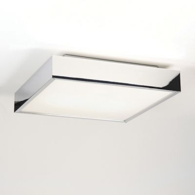 Catalogus-Webshop » Verlichting » Badkamerverlichting » Plafond ...
