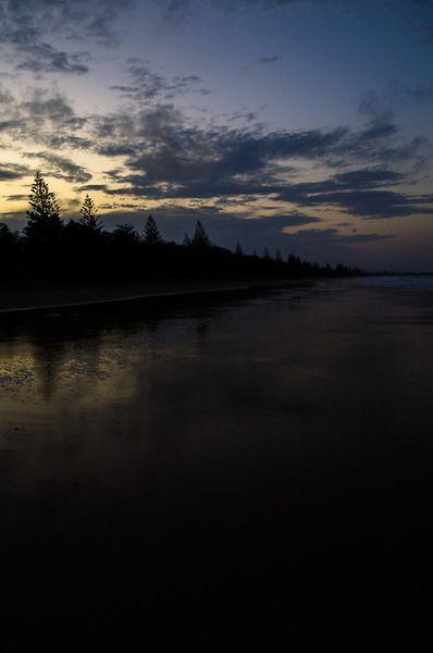 Woodgate, Queensland, Australia | by N Swinbourne