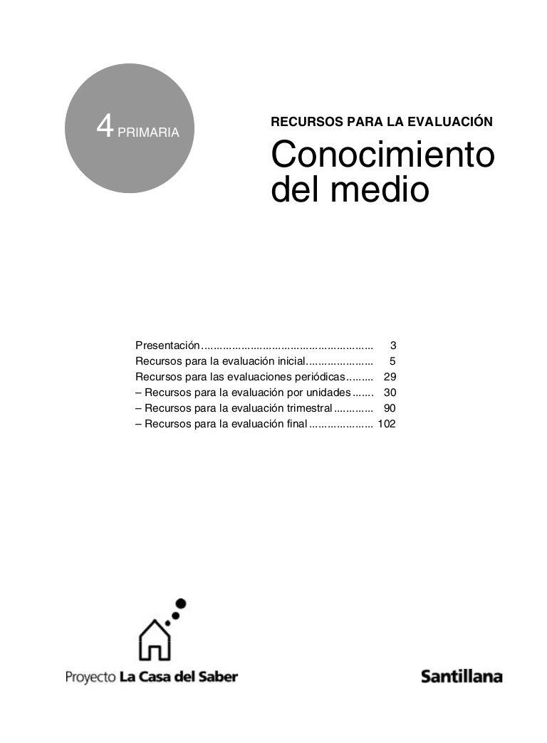 25 Ideas De 4º Primaria Primarias Educacion Primaria Matematicas