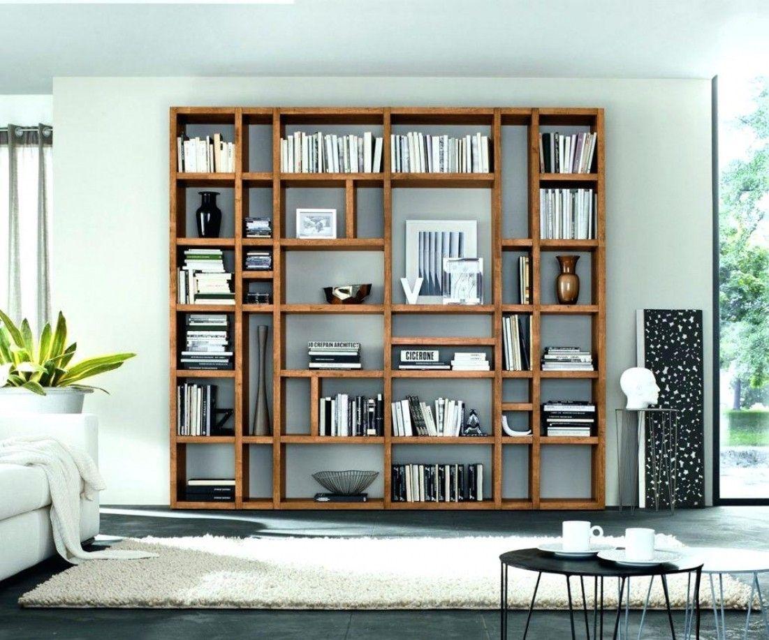 14 Present Fotos Von Poco Wohnzimmer Regal In 2020 Bucherregal Diy Bucherregal Design Einrichtungsideen Fur Kleine Raume