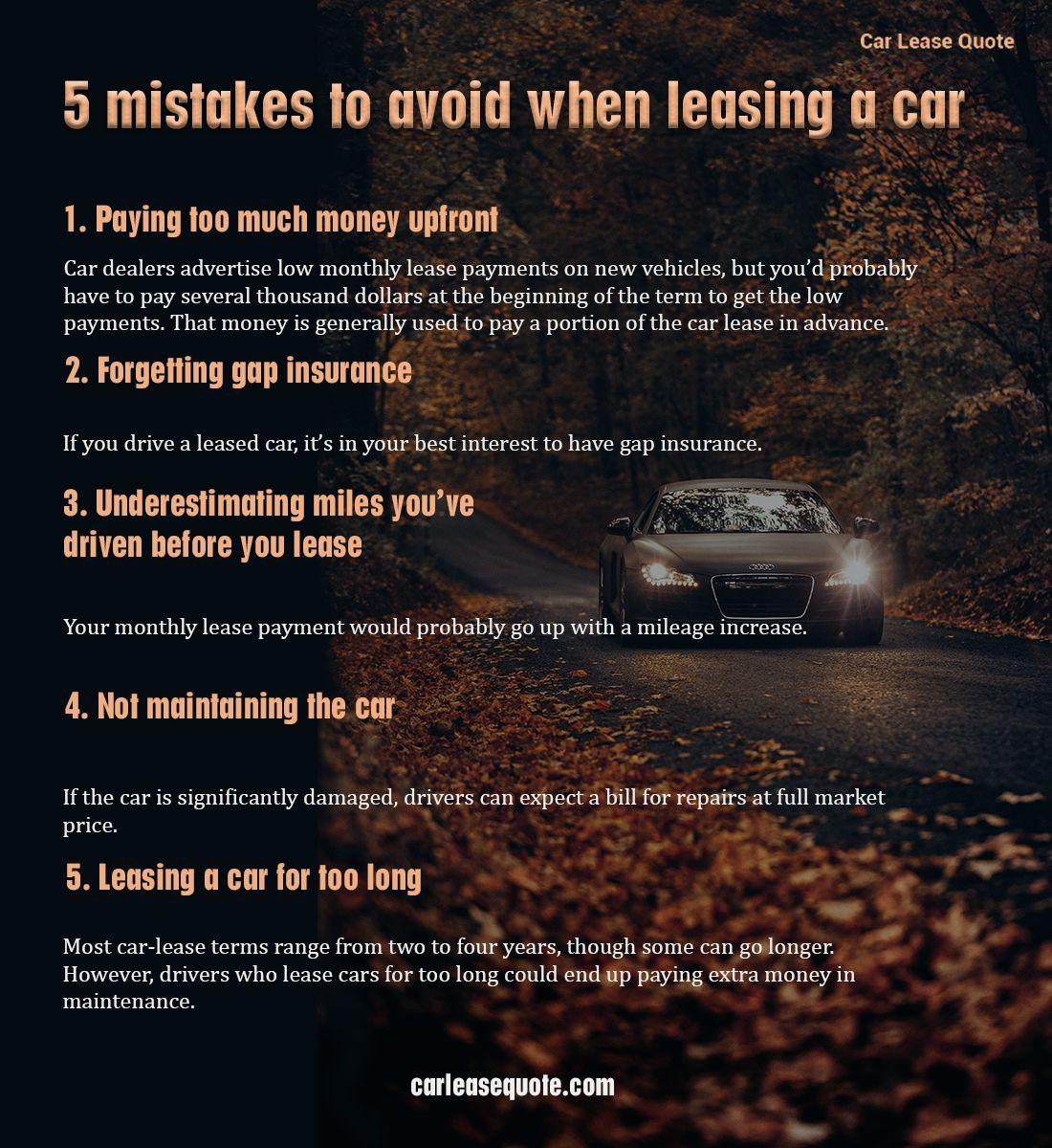 Car Lease Quote Tel 1 646 351 1150 Car Lease Lease Car