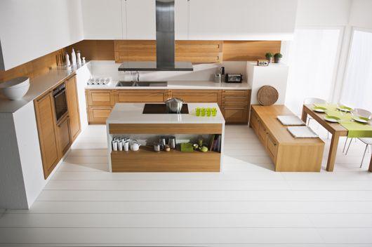 Mod Lindal Schmidt Cocinas Cocinas Hogar Cocinas Kitchen
