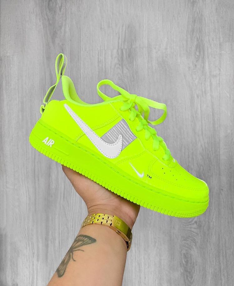Sneakers fashion, Hype shoes, Shoe