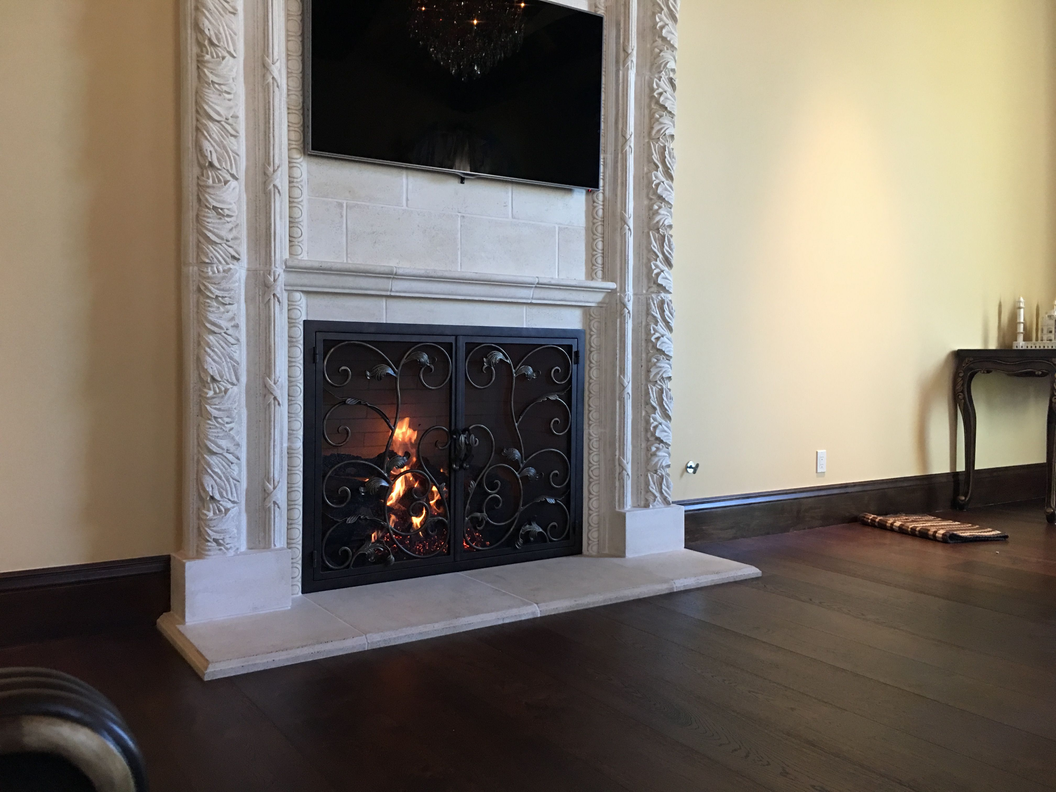 pin by ams fireplace inc on fireplace safety tips pinterest
