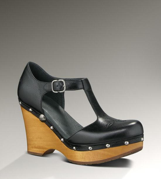 Womens Chrissie By UGG Australia WANT