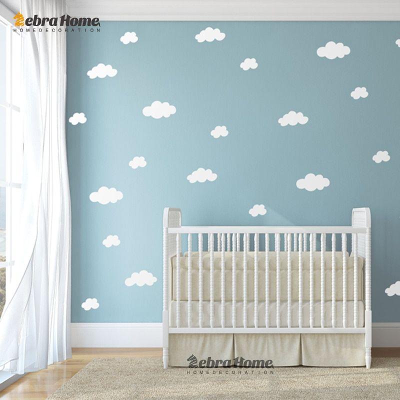 Pin By Malinda Popp On Boy Bedroom Ideas In 2021 Baby Nursery Wallpaper Baby Room Decor Baby Boys Wall