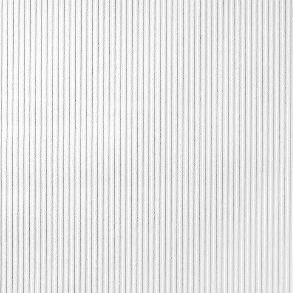 Super fresco corduroy textured vinyl wallpaper white 13194 for White washable wallpaper