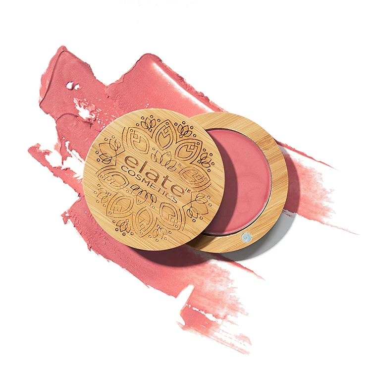 Universal Crème Love in 2020 Elate cosmetics, Beauty