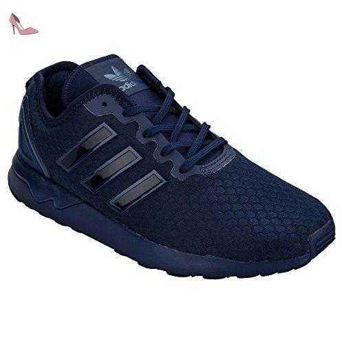 adidas Originals , Baskets mode pour homme - bleu - bleu, - Chaussures  adidas originals
